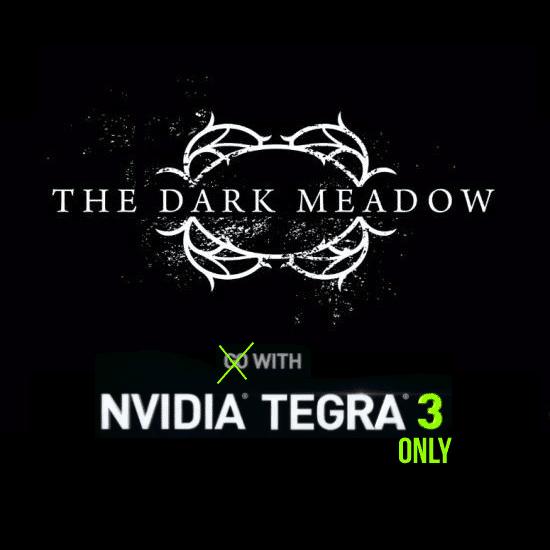DarkMeadow