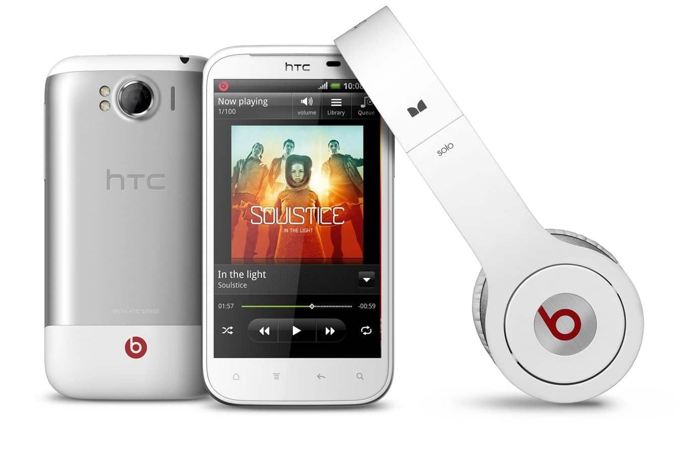 HTC-Sensation XL_Solo