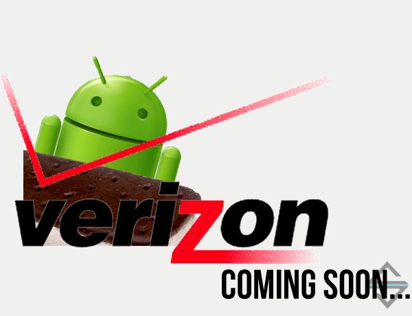 VerizonICS