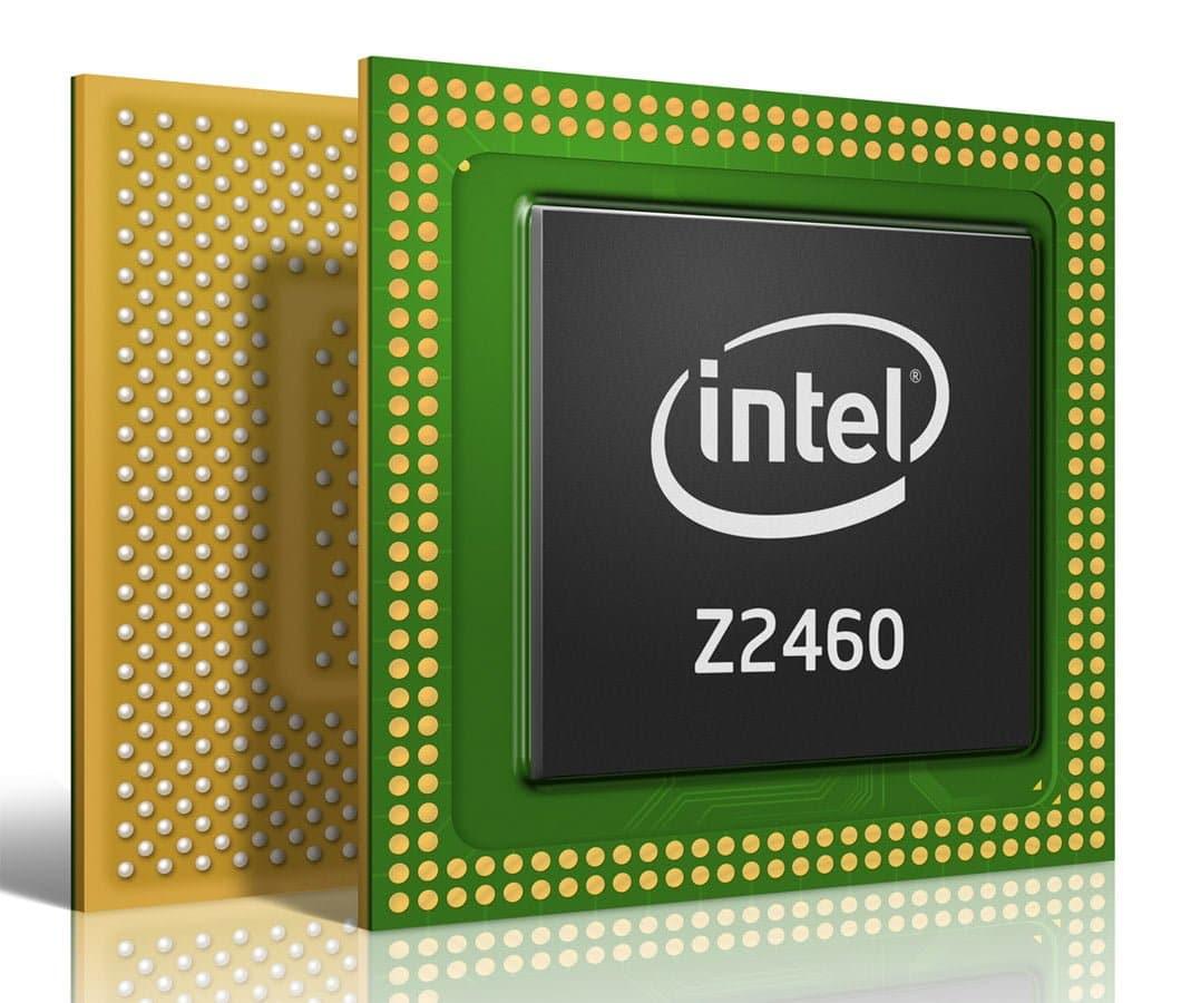 intel atom_processor_z2460_angle2