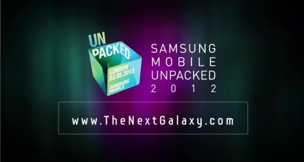 samsung-next-galaxy-teaser