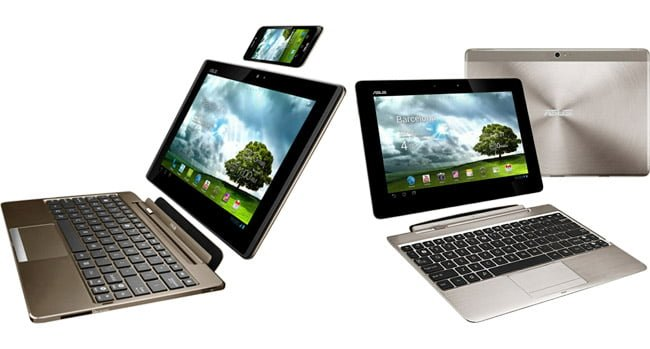 Asus-Padfone-and-Asus-Transformer-Infinity