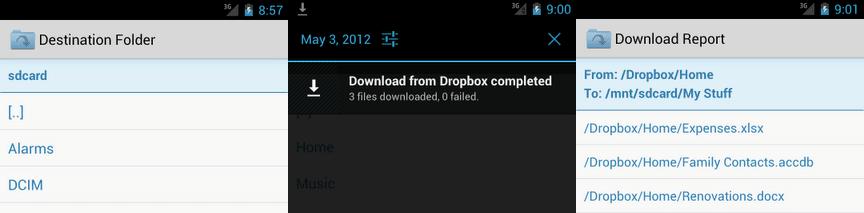 Download folder 2
