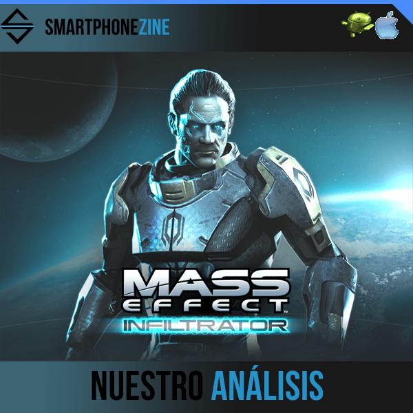 Principal mass effect
