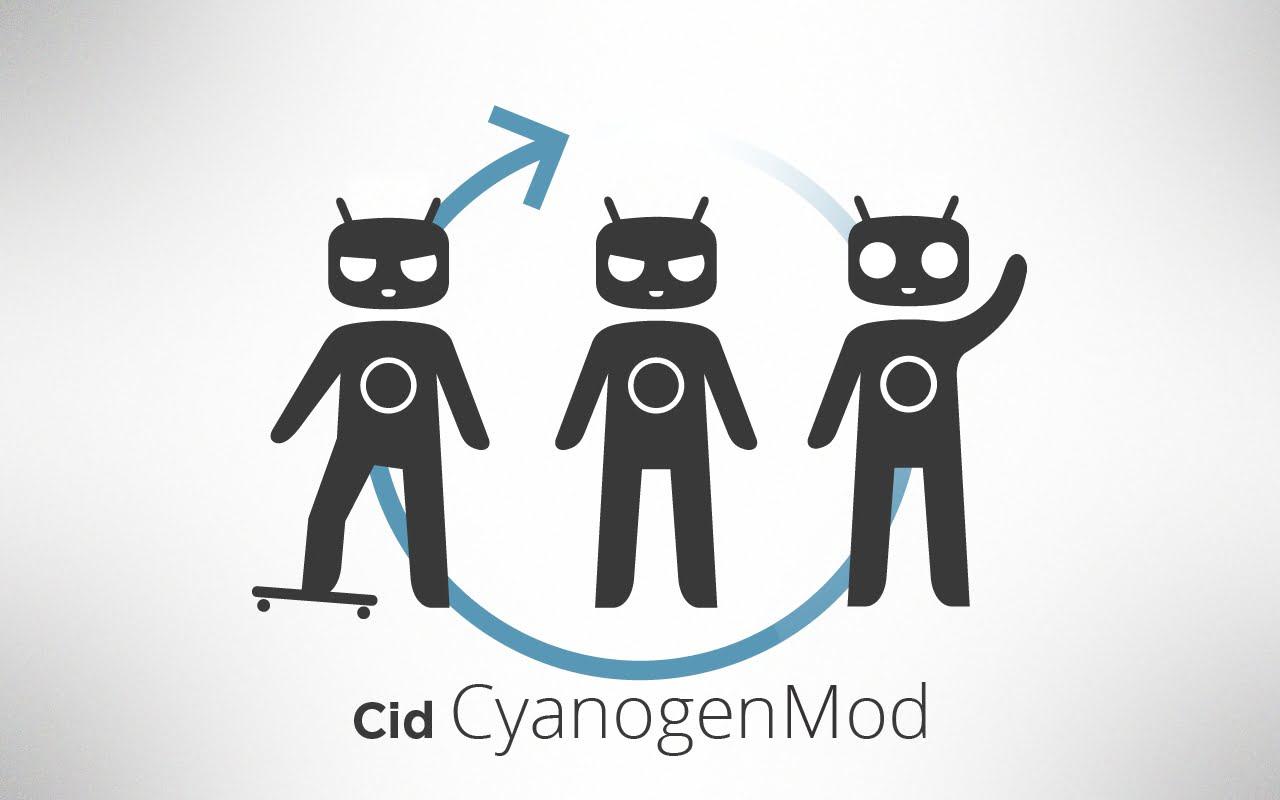 cyanogenmod-presenta-su-nuevo-logotipo
