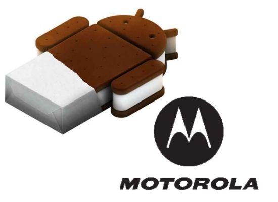 motorola-android-550x400