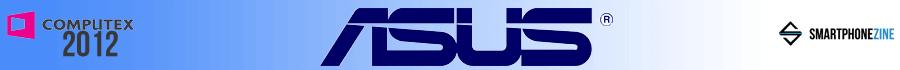 Cabecera Asus