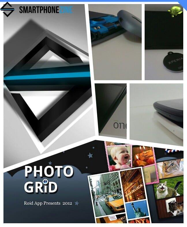 PhotoGrid 1340457109943
