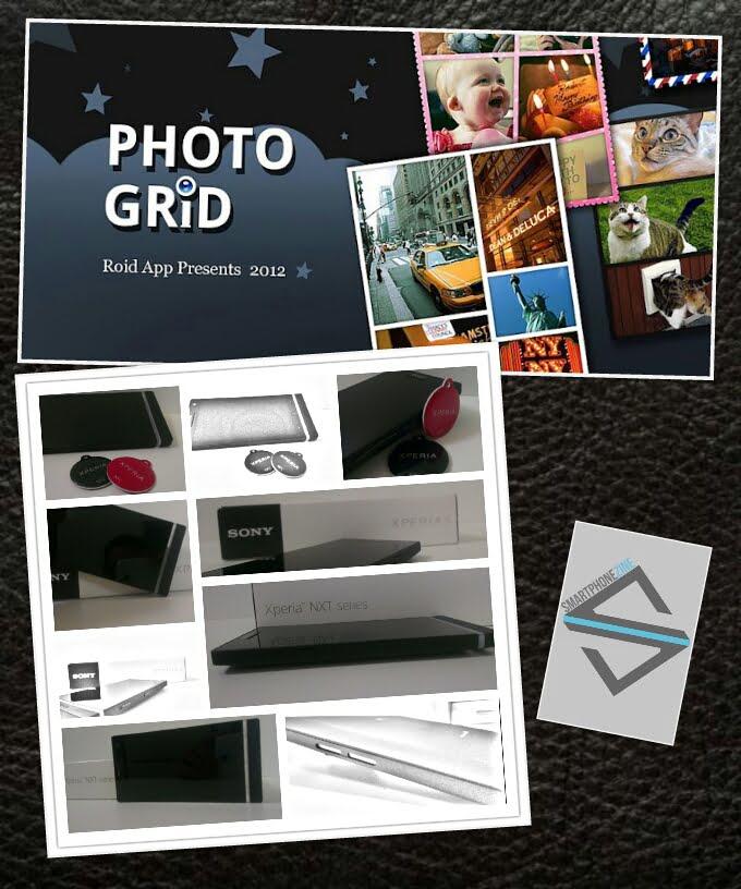 PhotoGrid 1340457706076