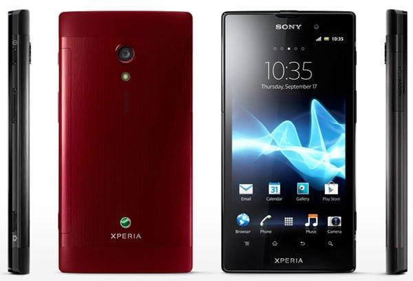 Sony-Xperia-ion-021
