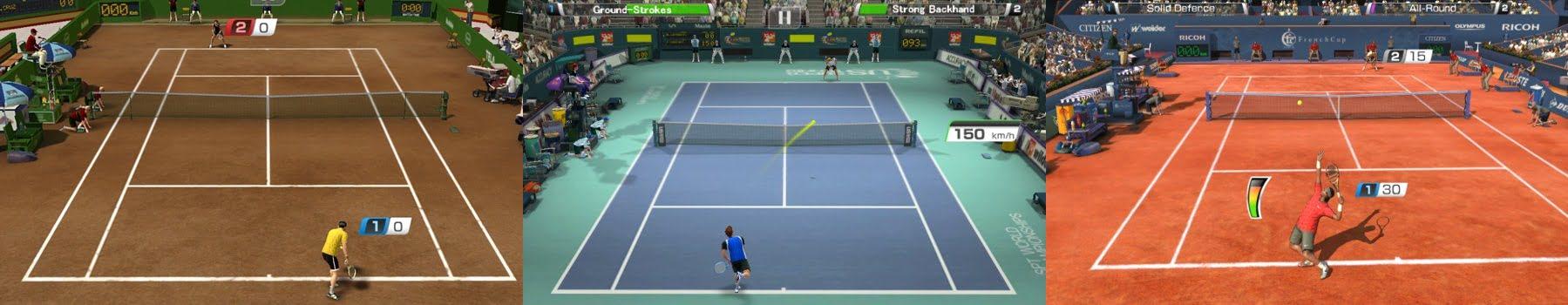 Virtua Tennis_Challenge2