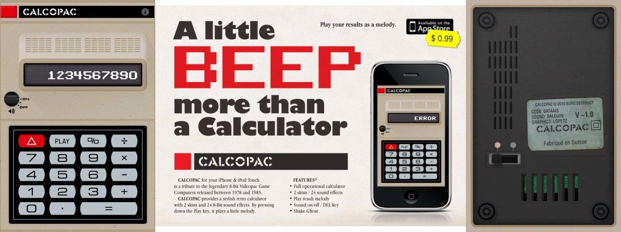 calcopac01