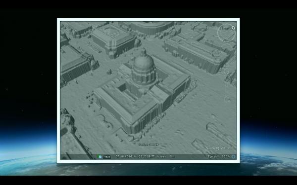google-maps-3d-2