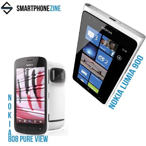 lumia900 pure view
