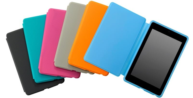 Google ASUS_cover