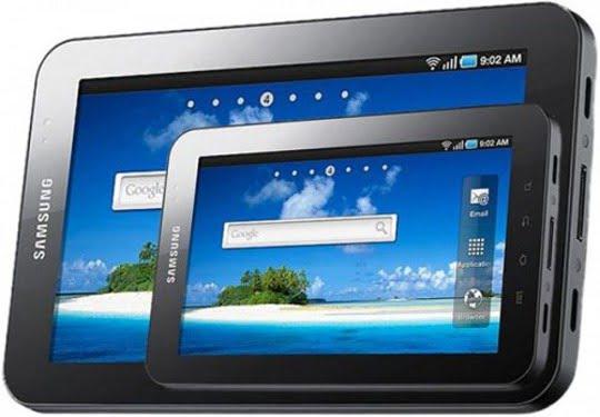 Samsung-GALAXY-Tab-2-podría-llegar-con-cuatro-núcleos