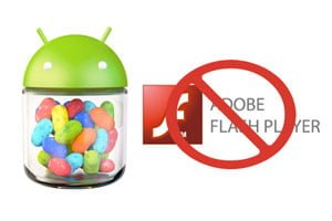 android-jelly-bean-sin-flash-player-interior