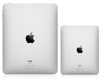 apple-lanzaria-ipad-mini