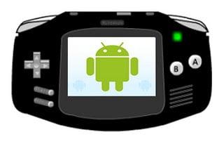 gameboid-logo