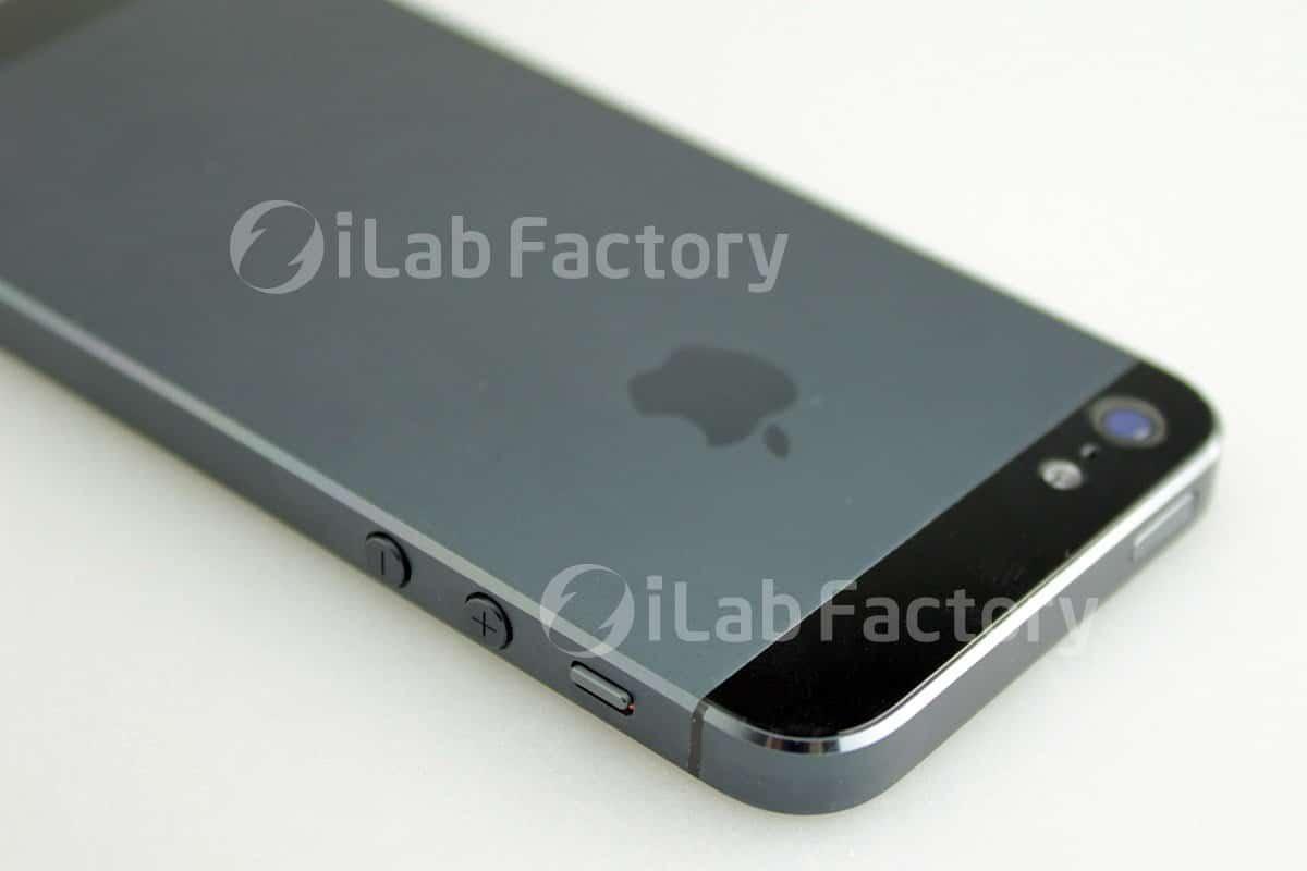 iphone5 02