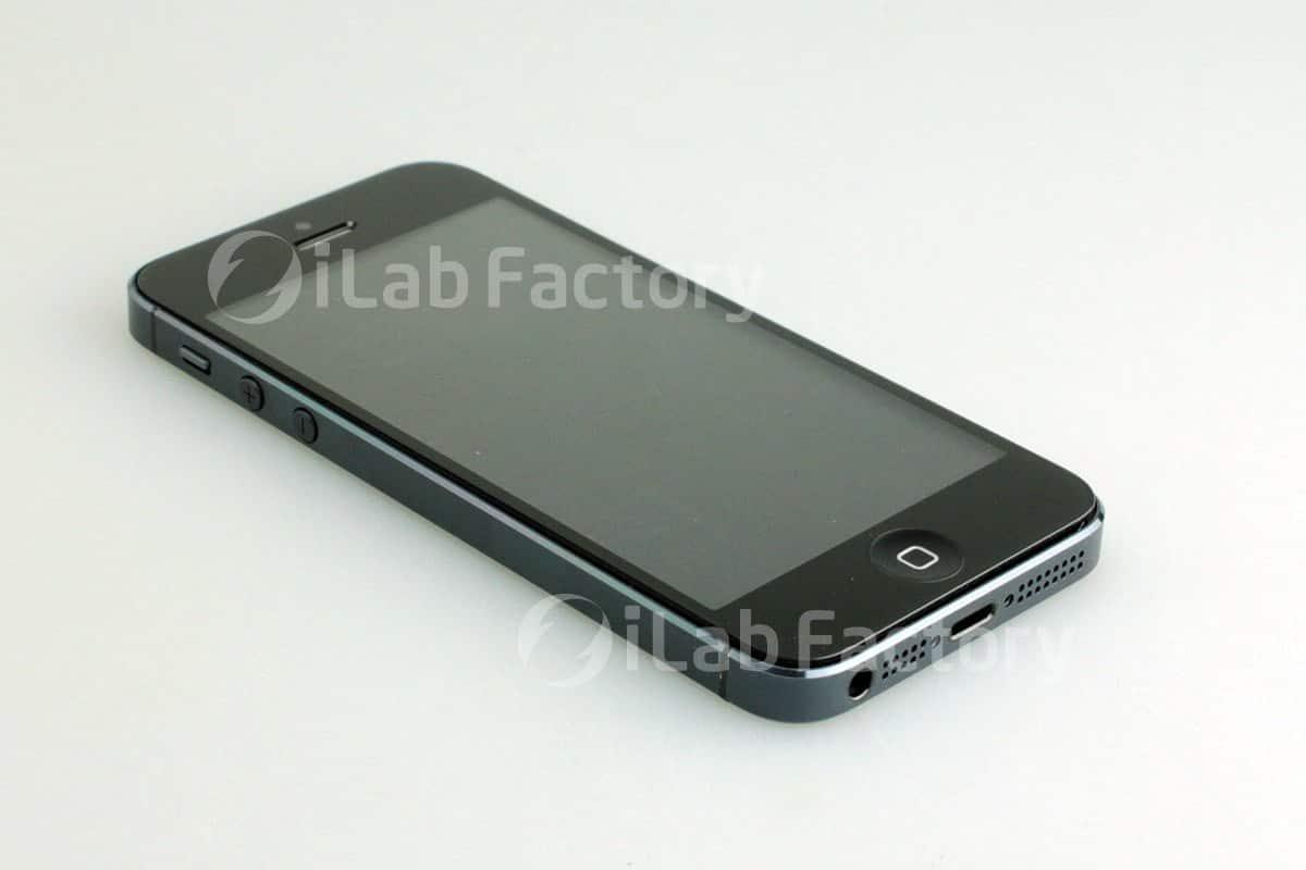 iphone5 07