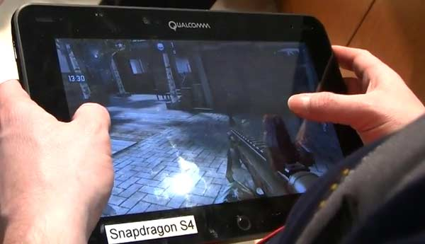 tablet-qualcomm-snapdragon-s4