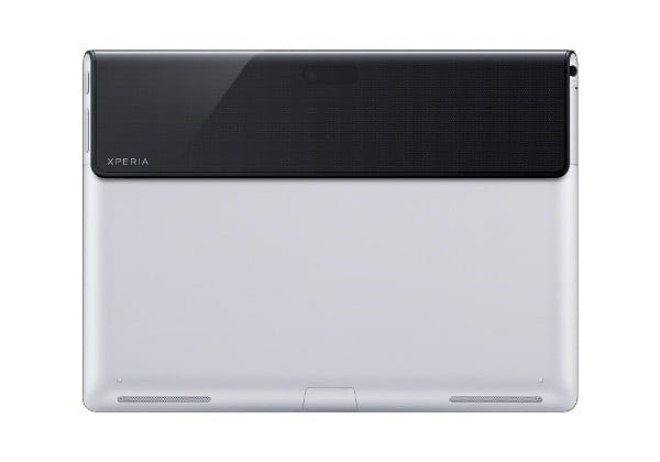 11 Xperia_TabletS_back
