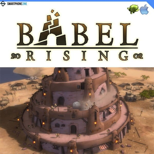 Bable-rising-3d