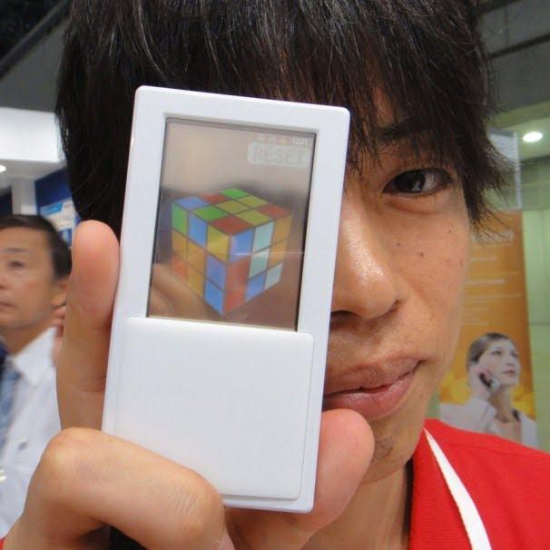 Docomo-pantalla-transparente