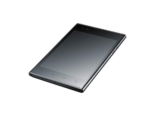 LG-Optimus-Vu 2