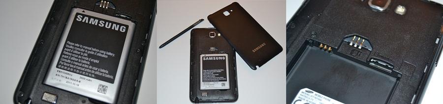 Samsung-galaxy-note-atras