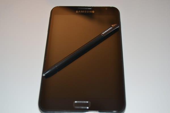 Samsung-galaxy-note-pantalla