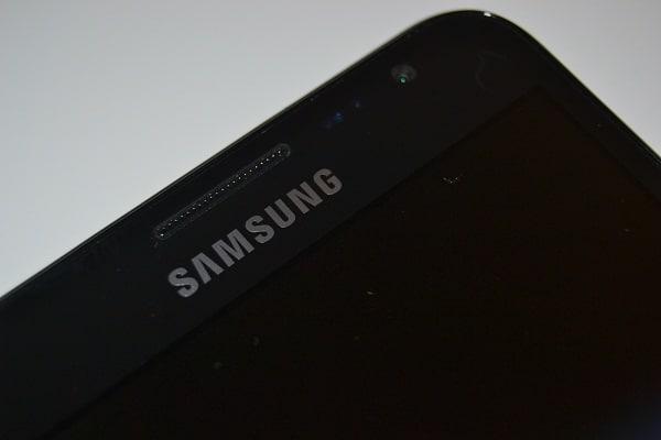 Samsung-galaxy-note-spoiler-3