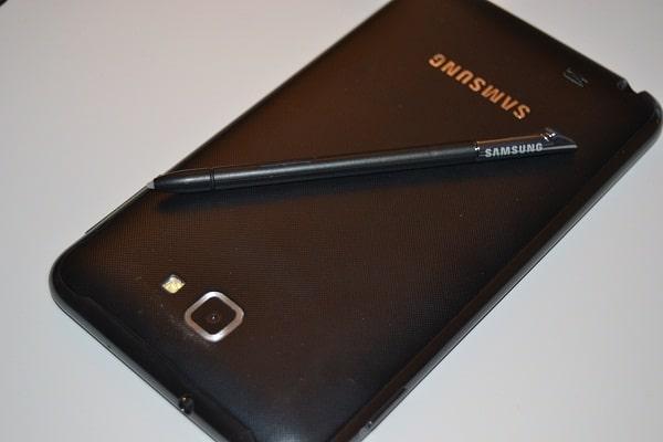 Samsung-galaxy-note-spoiler-4
