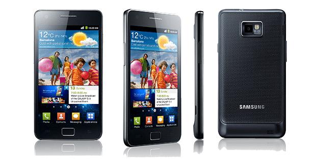 SamsungGalaxySII ProductCustom1_620x320
