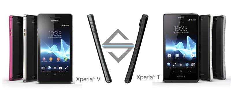 Sony-IFA-Xperia
