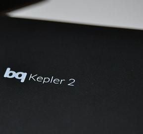 bq-kepler-2