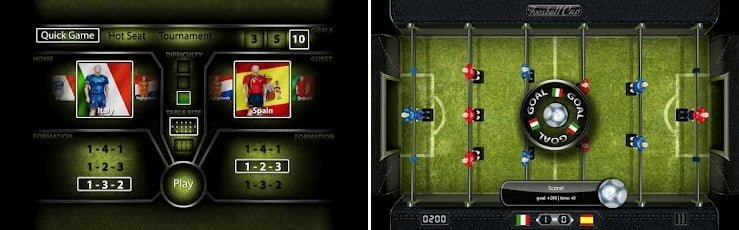 foosball-club-android