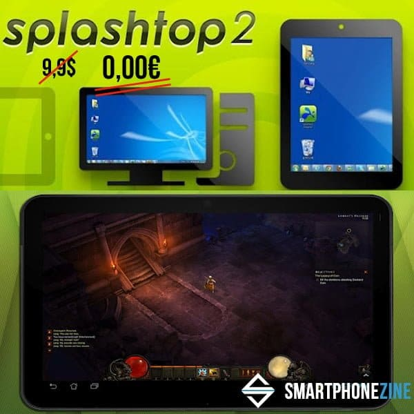 splashtop-remote-2-hd