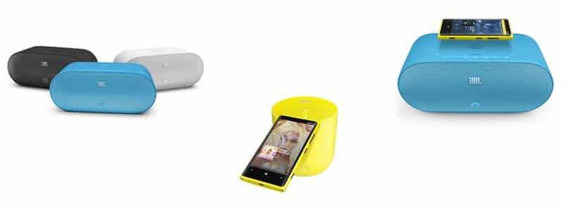 Accesorios-Nokia-Lumia-1