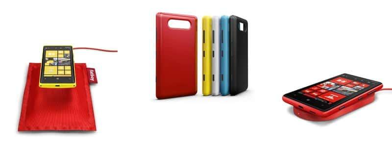 Accesorios-Nokia-Lumia-2