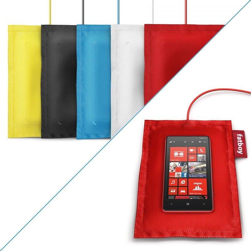 Almohadilla-fatboy-Nokia-lumia