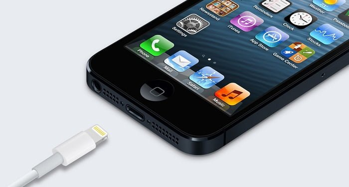 conector-apple-iphone5