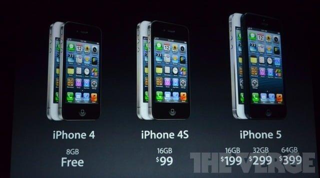 iPhone5 0571