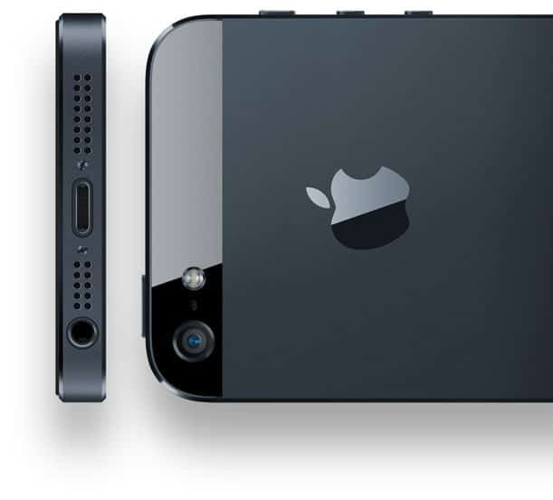 iphone-5-apple 01