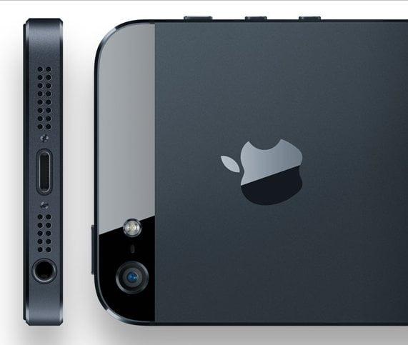 iphone5-ventas