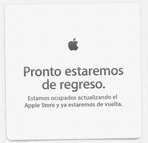 AppleStoreCerrada