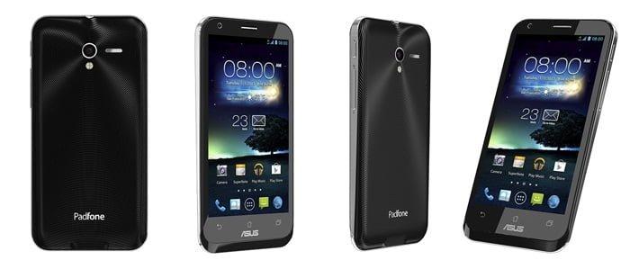 Asus-padfone2-smartphone