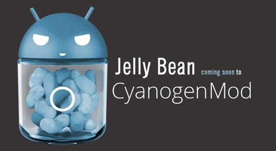 CyanogenMod-10-Android-4.1-Jelly-Bean1