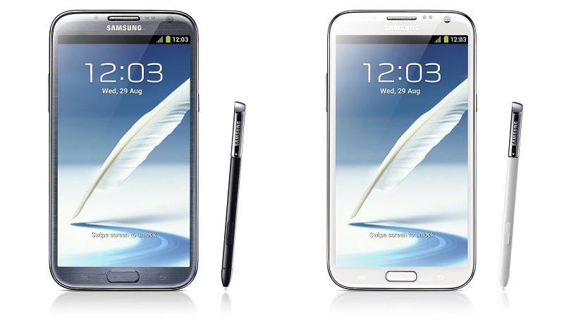 Galaxy-Note-2-A